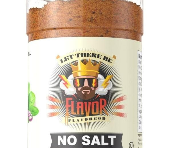 Gluten-Free-Flavor-God-Seasonings