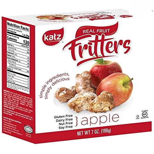 Katz-Gluten-Free-Apple-Fritters