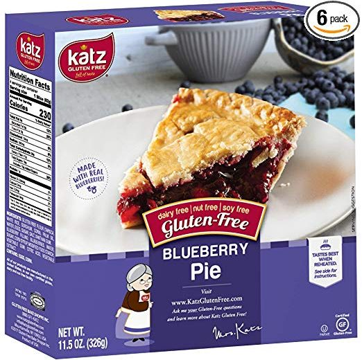 Katz-Gluten-Free-Personal-Size-Blueberry-Pie