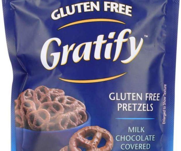 Pretzels-Milk-Chocolate-Covered-Twists-Gluten-Free