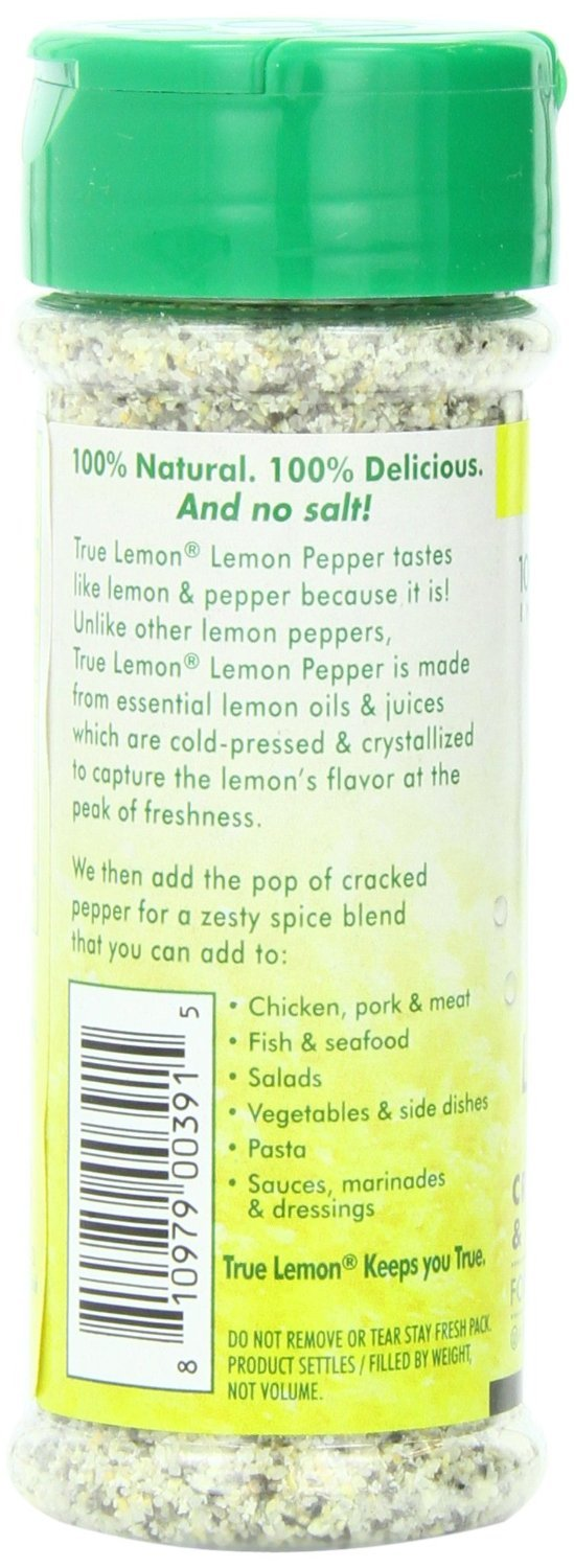 True-Lemon-Pepper-Seasoning-side