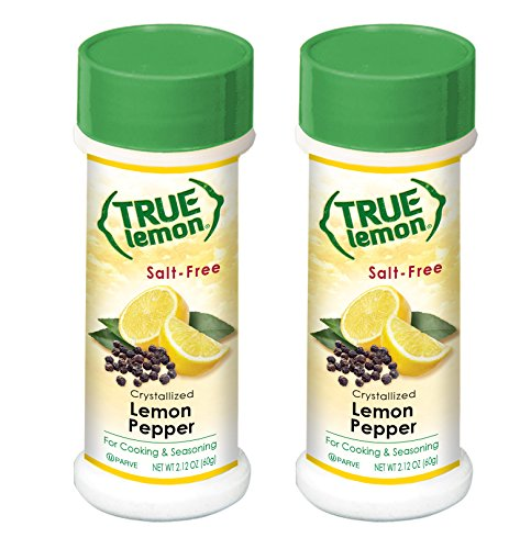 True-Lemon-Pepper-Seasoning
