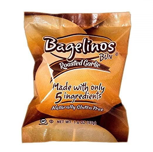 Bagelinos