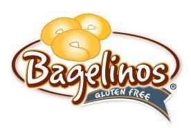 Bagelinos gluten free