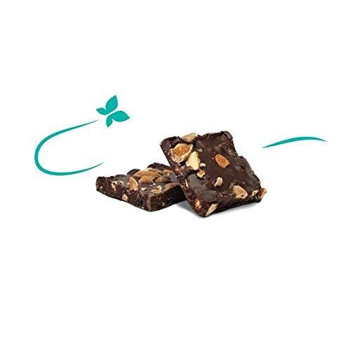 Chocolate Bark vi