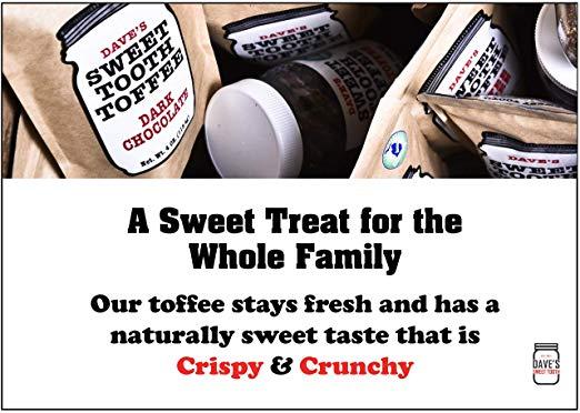 Dark Chocolate family