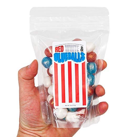 Fruit Chews pack