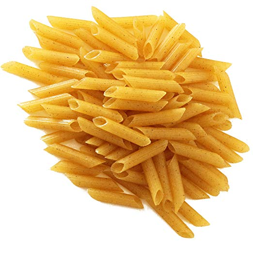 Grain Penne Pasta image