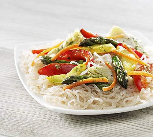Noodle image b