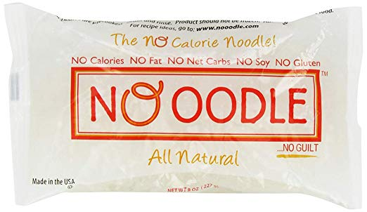 Noodle img