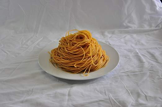 Noodles Spaghetti picture