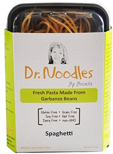 Noodles Spaghetti