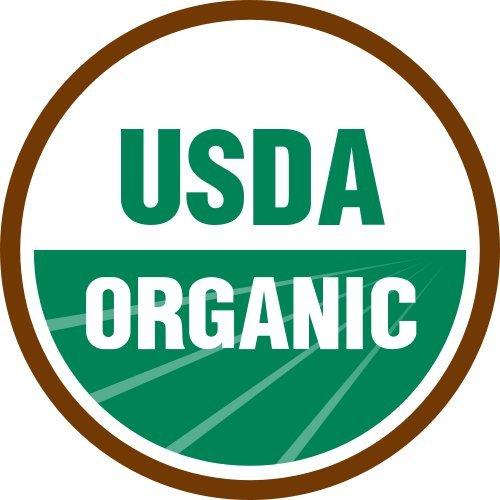 Organic Juice usda