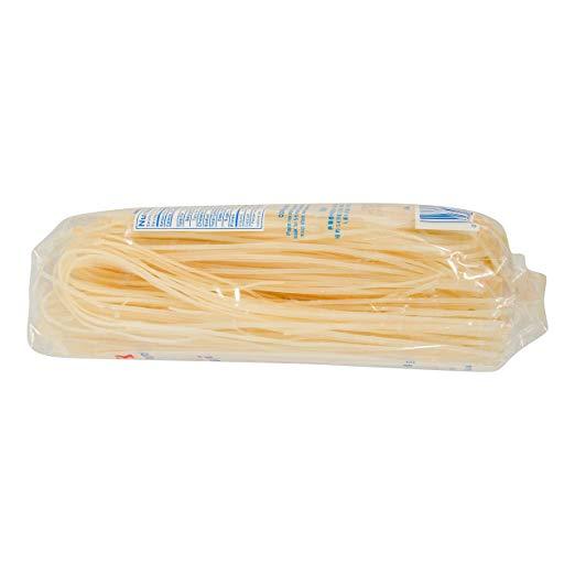Rice Stick Noodles view