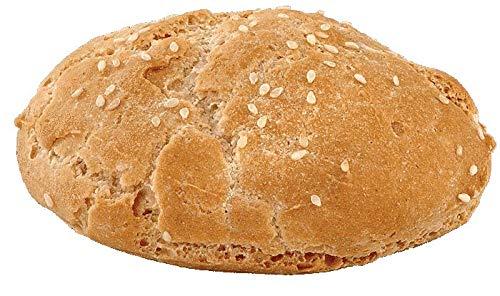 Sandwich Rolls img