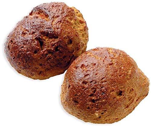 oat rolls image