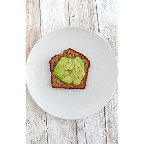paleo bread imge