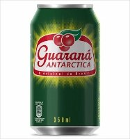 Where to buy Guarana Antarctica