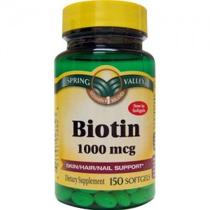 Where to buy biotin vitamins