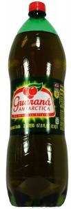 Guarana Antarctica Soda
