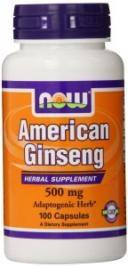 Where to buy Wisconsin ginseng