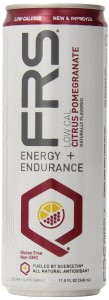 FRS Energy Low Cal Nutrition Beverage